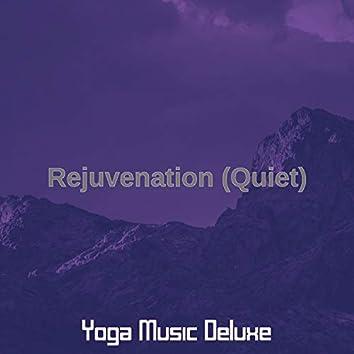 Rejuvenation (Quiet)