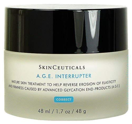 Skinceuticals A.g.e. Interrupter New Fresh Product, 1.7 Oz