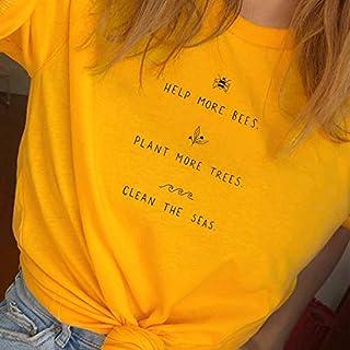 PAND T Shirt Women Women Graphic Tees Women Shirts Drop Shipping