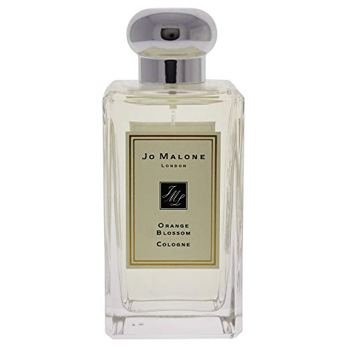 Jo malone orange blossom cologne spray (originally without box) 100ml.