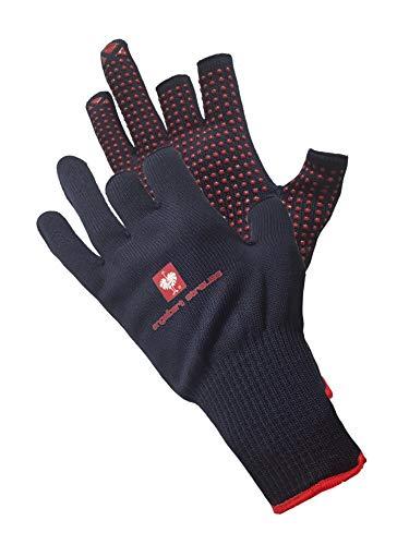 Engelbert Strauss Rondo Handschuhe (8)