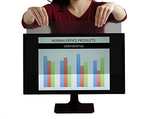 monitores para computadora 19 pulgadas fabricante Akamai Office Products