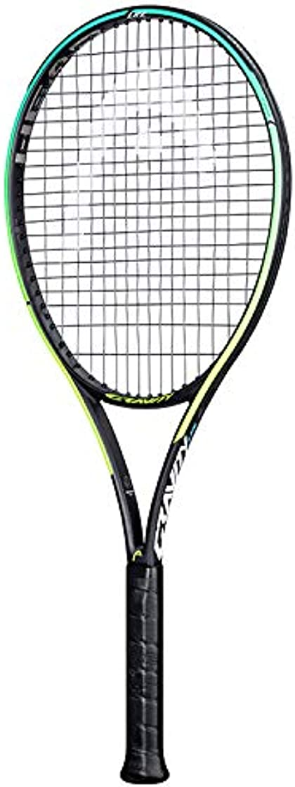 Racchetta da tennis head graphene 360+ gravity lite - racchetta da tennis 233851