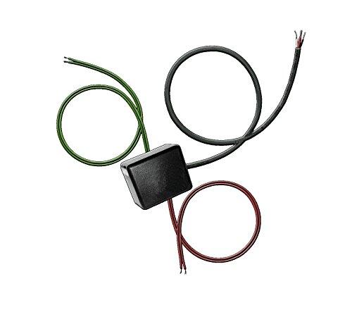 Irrometer 200SS-VA Watermark Soil Moisture Sensor Voltage Adapter