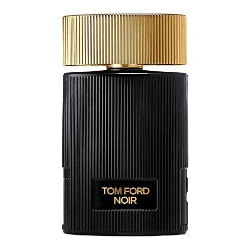 tom ford noir for women - 1
