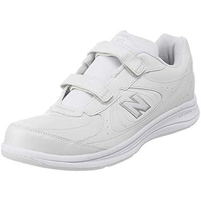 9b1ab13be New Balance Men s MW577 Hook and Loop Walking Shoe