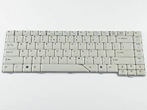 aspire 5315 keyboard