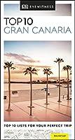 DK Eyewitness Top 10 Gran Canaria (Pocket Travel Guide)