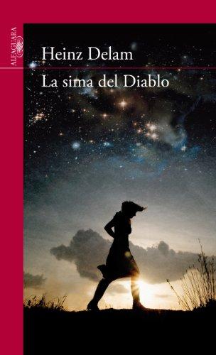La Sima Del Diablo Serie Roja Nuevo Diseño