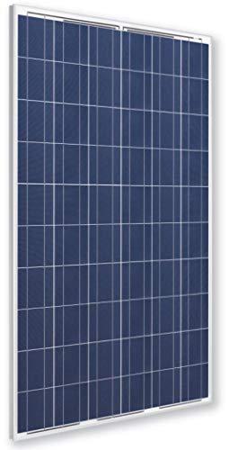 Panel Solar 280W 60 células – Placa Solar ATERSA A-280P GS