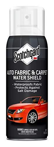 Scotchgard 4306-10 PF DISCON Water Shield Repellant