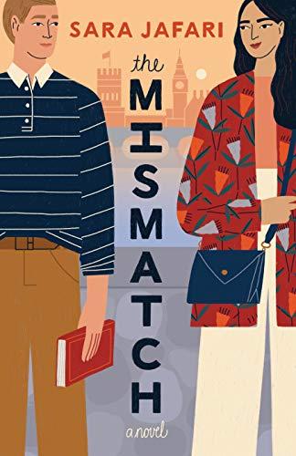 The Mismatch: A Novel