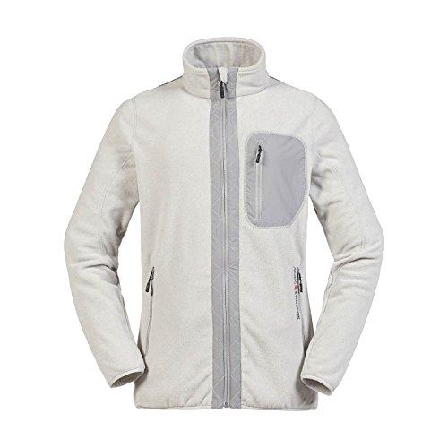 Musto Tundra Fleece Jacke