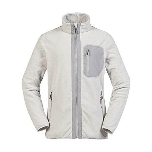 Musto Tundra Fleece Jacke