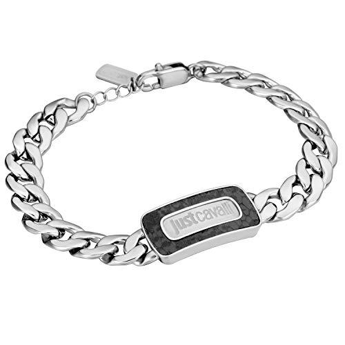 Just Cavalli Bracelet JCBR50030100