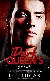 Dark Queen's Quest (The Children Of The Gods Paranormal Romance Series Book 32)