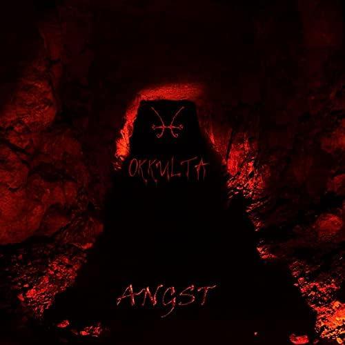 Okkulta