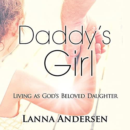 『Daddy's Girl』のカバーアート