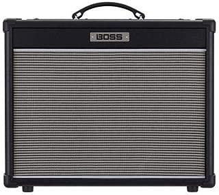 Boss Nextone Stage - 40-Watt 1x12 Inches Combo Amp