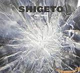 Full Circle von Shigeto
