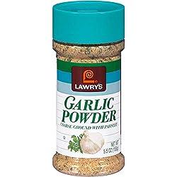 lawrys-garlic-powder