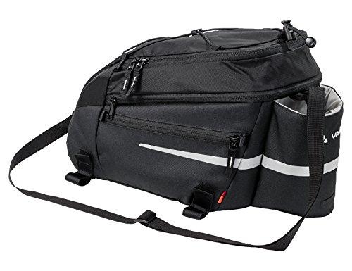 Vaude Silkroad L (i-Rack) bagagedragertas, 9 + 2 l