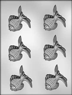 Mejor Chocolate Fish Candy de 2020 - Mejor valorados y revisados