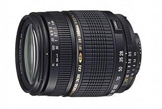 Tamron A061DE - Objetivo para Canon (Distancia Focal 28-300mm, Enfoque automático, Macro), Negro (B0002VYJPY) | Amazon price tracker / tracking, Amazon price history charts, Amazon price watches, Amazon price drop alerts