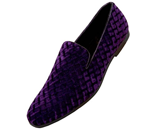 Top 10 best selling list for design dress shoes