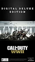 call of duty world at war challenges