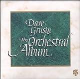 Orchestral Album