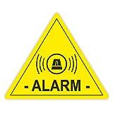 easydruck24de Warnzeichen