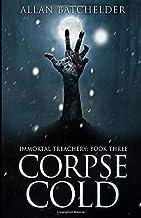 Corpse Cold (Immortal Treachery)