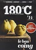 180 C des Recettes et des Hommes Vol 14
