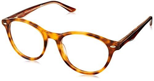 Monturas de gafas para Niña marca SeventhStreet