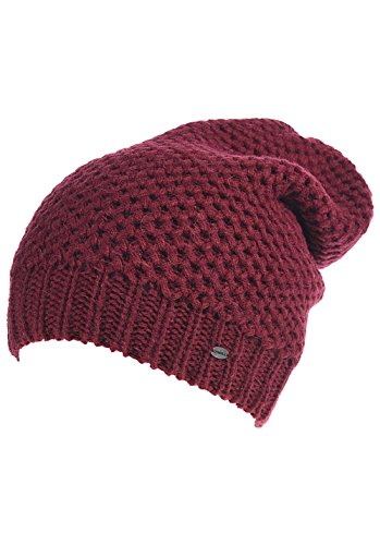 Mütze Damen-BW Cosy Wool Alcapa Mix O 'Neill