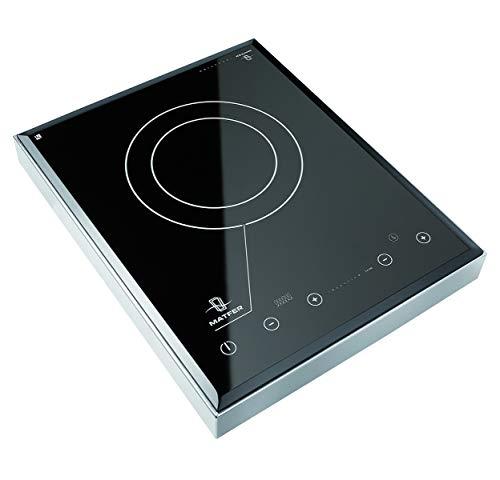 Plaque à Induction - 2.8 KW 230 V