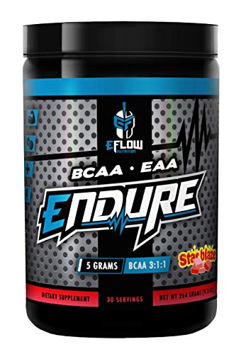 eFlow Nutrition Endure