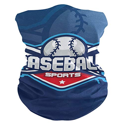 Sawhonn Esprit Baseball-band hoofddoek sjaal masker bandana haarband magische bivakmutsen voor sport vrouwen mannen