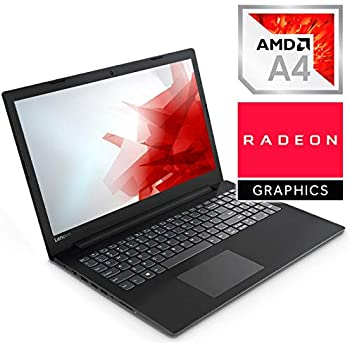 Lenovo V145 Notebook V145 15,6