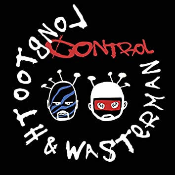 Control (Cordyceps) (Electro Bass Mix)