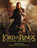 """The """"Return of the King"""" Weapons and Warfare"""