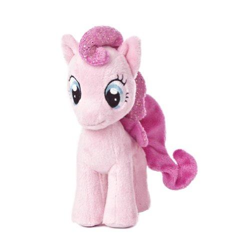 My Little Pony Aurora World Rose 16.51 cm (6.5\