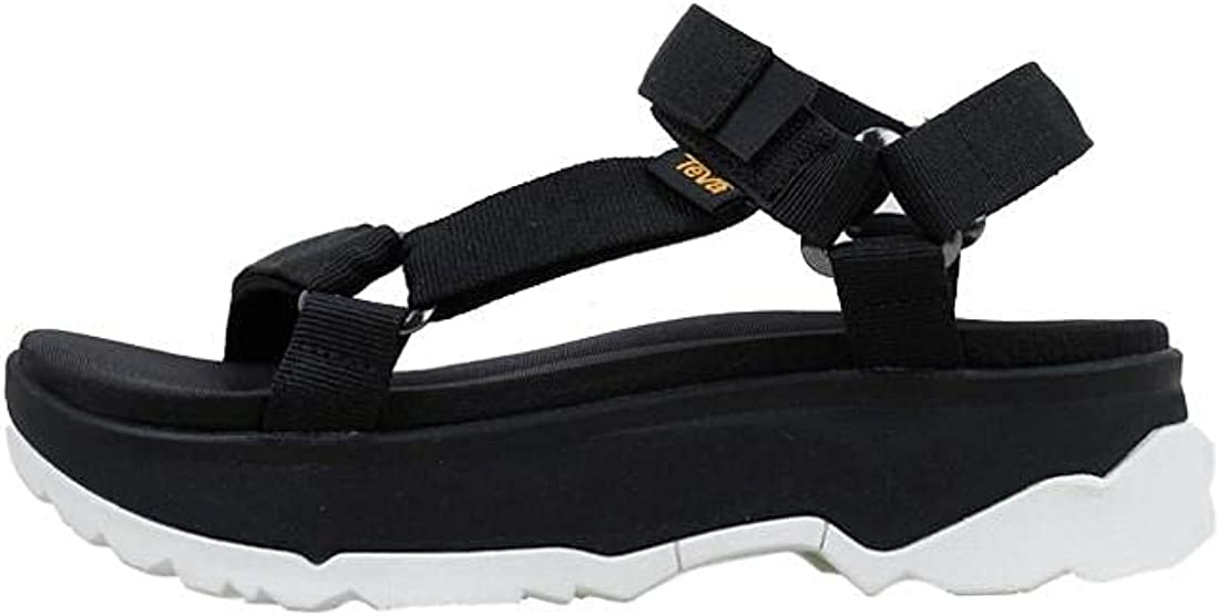 Teva Outstanding A surprise price is realized Jadito Universal