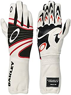 Best oakley auto racing gloves Reviews