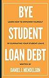 BYE Student Loan...image
