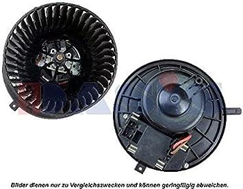 AKS Dasis 740846N Ventilador habitáculo