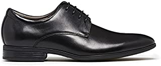 Julius Marlow Hunter Men's Oxford Shoes