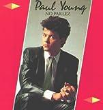 Young,Paul: No Parlez (Audio CD (Import))