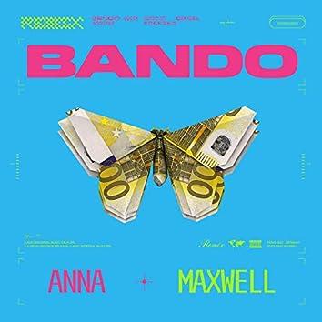 Bando (Remix)